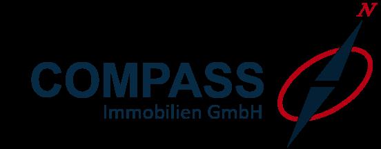 Partnerlogo der Compass