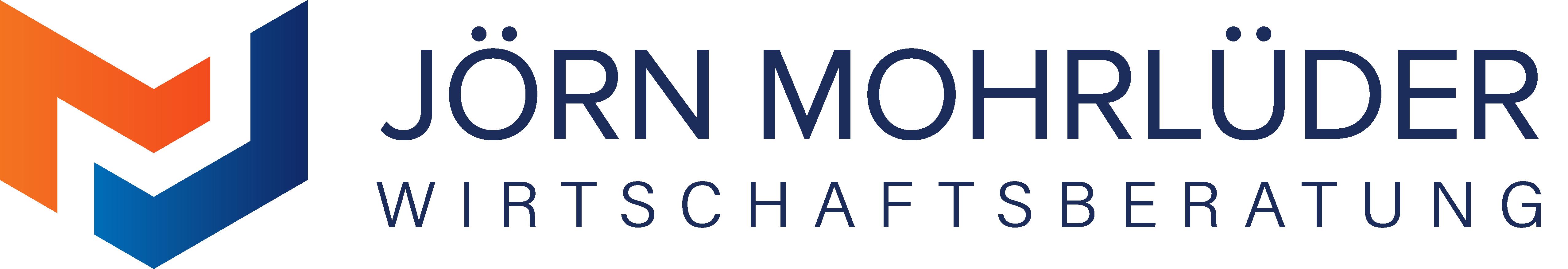 Partnerlogo der Jörn Mohrlüder Wirtschaftsberatung