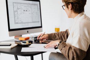 Risiken als Privatanleger bei Immobilienfinanzierung sollten gut kalkuliert werden